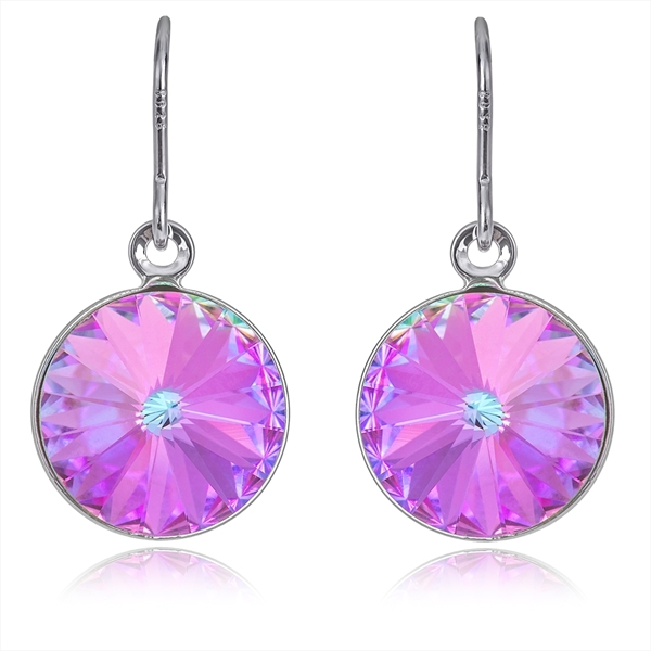 Picture of Staple Small Fashion Drop & Dangle Earrings