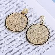 Picture of Most Popular Casual Classic Dangle Earrings
