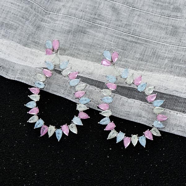 Picture of Fancy Casual Luxury Dangle Earrings