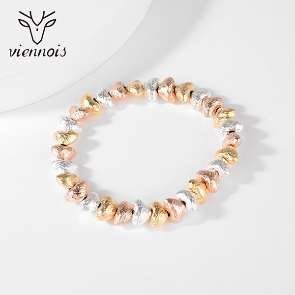 Picture of Origninal Small Zinc Alloy Fashion Bracelet