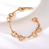 Picture of Dubai Medium Fashion Bracelet from Certified Factory